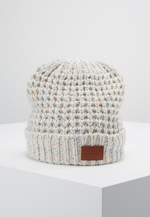 BEANIE - Berretto - off-white