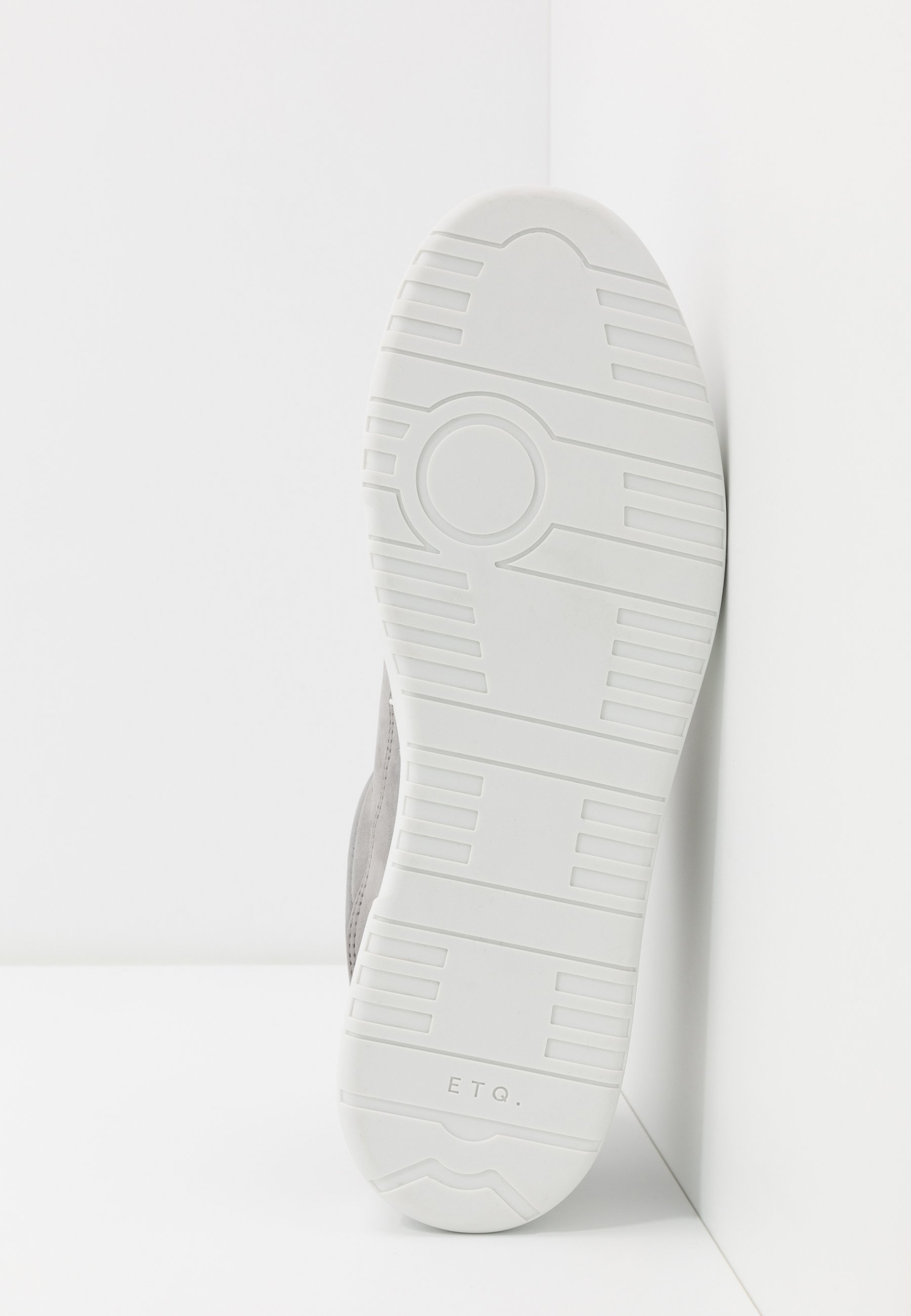ETQ Sneaker low - alloy/grau - Herrenschuhe BhOyc