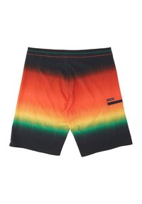 Billabong - Shorts da mare - rasta - 5