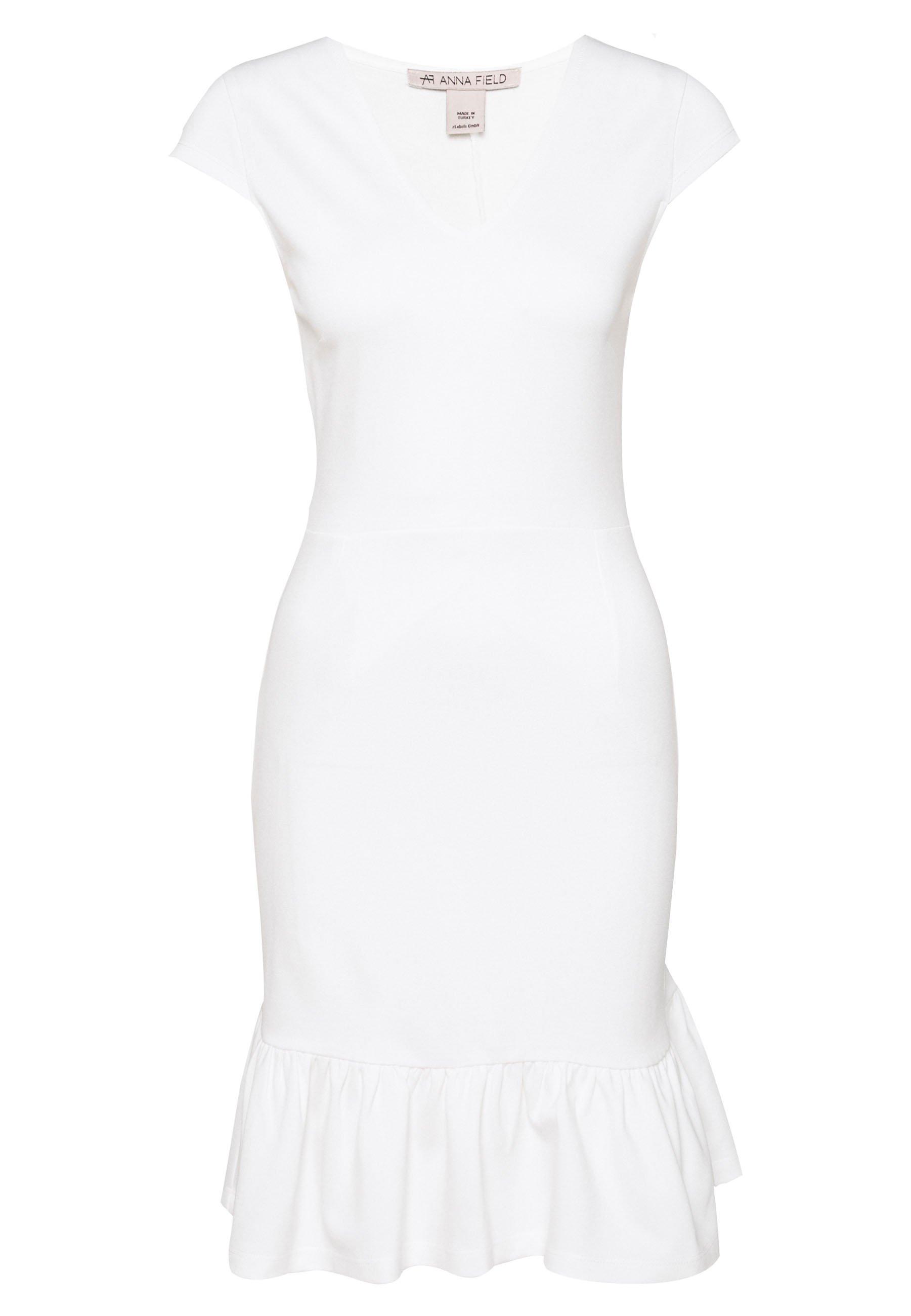 Klänningar online | Köp din klänning på Zalando.se