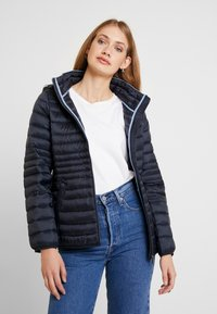 Esprit - Light jacket - navy - 0