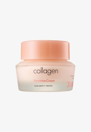 COLLAGEN NUTRITION CREAM 50ML - Face cream - neutral