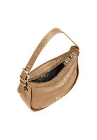 AIGNER - Handbag - cashmere beige - 2