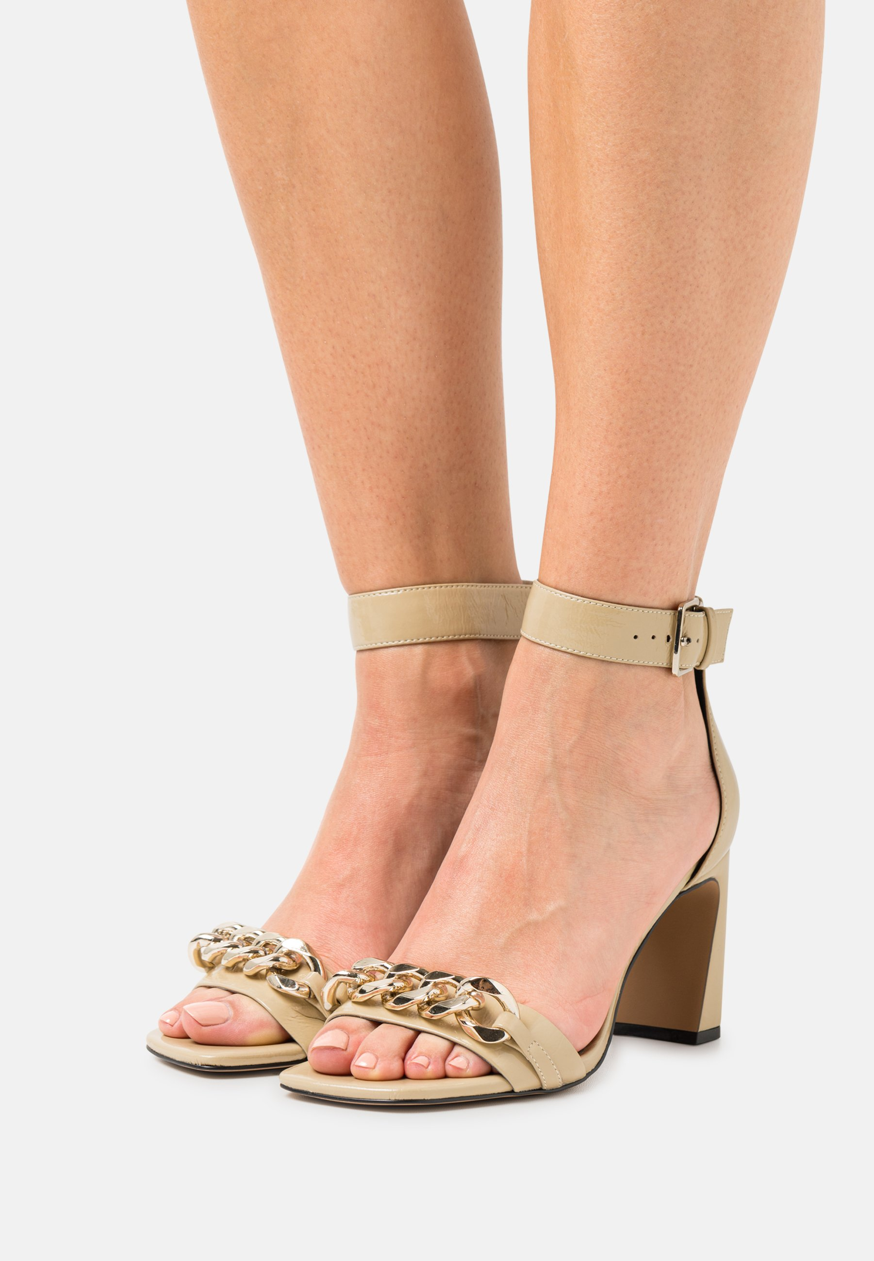 Women KAYLANI - Sandals