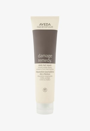 DAMAGE REMEDY™ DAILY HAIR REPAIR  - Haarpflege - -