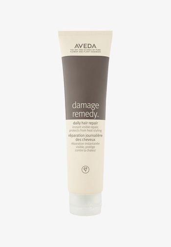 DAMAGE REMEDY™ DAILY HAIR REPAIR  - Haarpflege - -