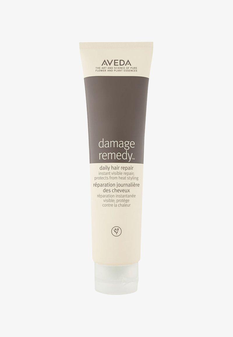 Aveda - DAMAGE REMEDY™ DAILY HAIR REPAIR  - Haarverzorging - -