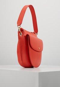 Marc O'Polo - Handbag - tomatoe red - 3