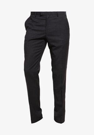 Jakkesæt bukser - grey