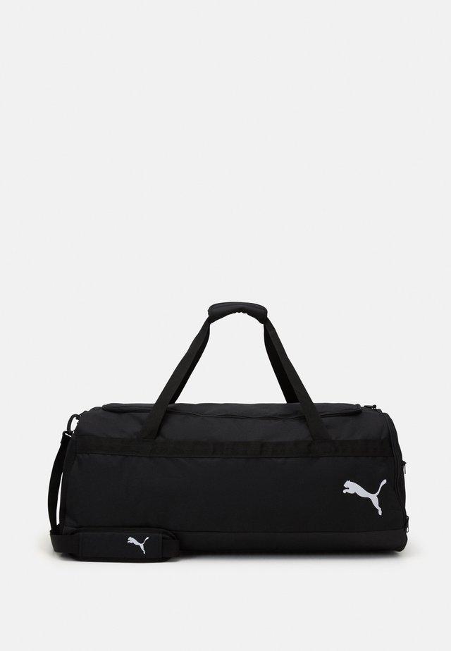 TEAMGOAL 23 TEAMBAG L - Sports bag - black