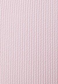 Monki - MAJLIS SET - Bikiny - pink - 2