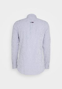 Tommy Jeans - Chemise - blue - 1