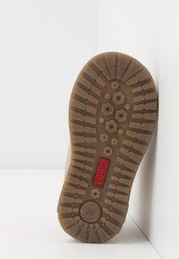 Primigi - Baby shoes - rosa - 5