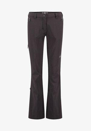 MADOK - Trousers - black
