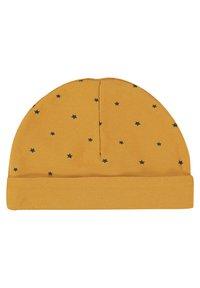 Noppies - MARJOLEIN - Beanie - honey yellow - 1