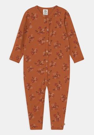 FLORA  - Pyjamas - bombay