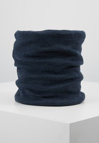 Vingino - VIROTE - Tubehalstørklæder - dark blue melange - 3