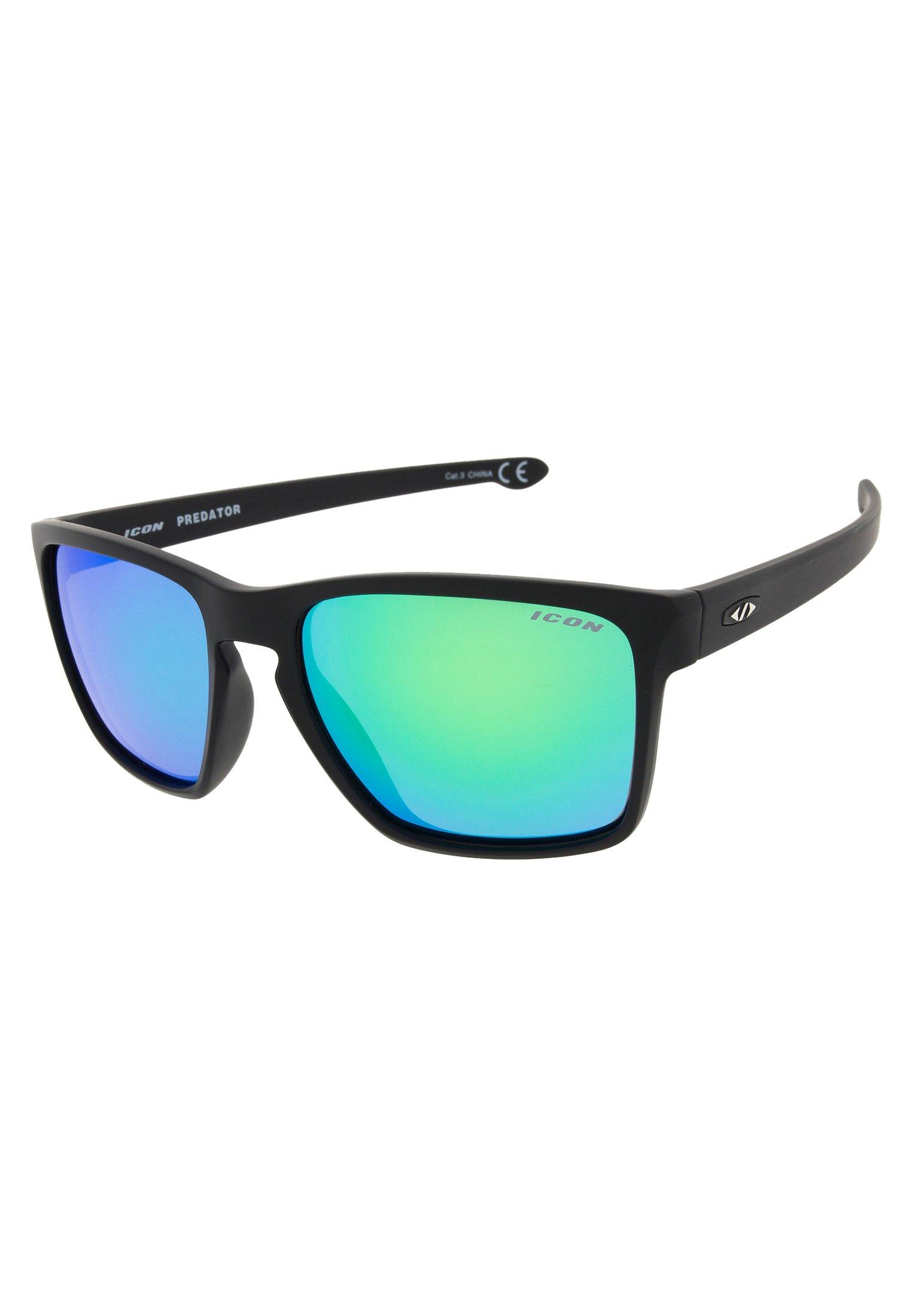 Herren PREDATOR - Sportbrille
