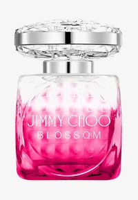 JIMMY CHOO Fragrances - BLOSSOM EAU DE PARFUM - Eau de Parfum - - - 0