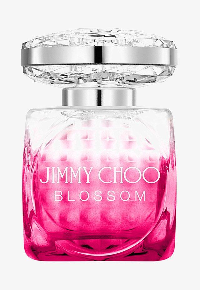 BLOSSOM EAU DE PARFUM - Eau de Parfum - -