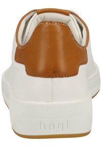 Högl - Trainers - white - 3