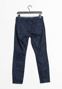 Banana Republic - Slim fit jeans - blue - 1