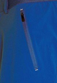 Vaude - MENS SCOPI - Friluftsshorts - signal blue - 2