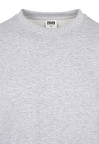 Urban Classics - Sweatshirt - grey - 6