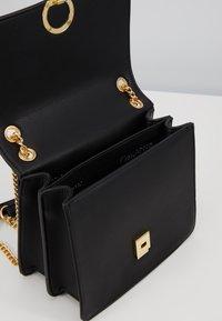 Nyze - Across body bag - black - 4