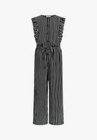 WE Fashion - Jumpsuit - all-over print - 0