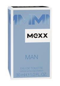 Mexx Fragrance - MEXX MAN EDT 30ML - Woda toaletowa - - - 1