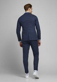 Jack & Jones - Suit jacket - dark navy - 2