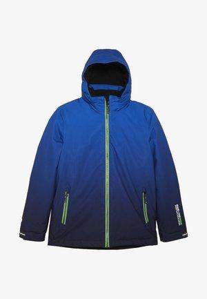 PENDARO - Ski jacket - royal