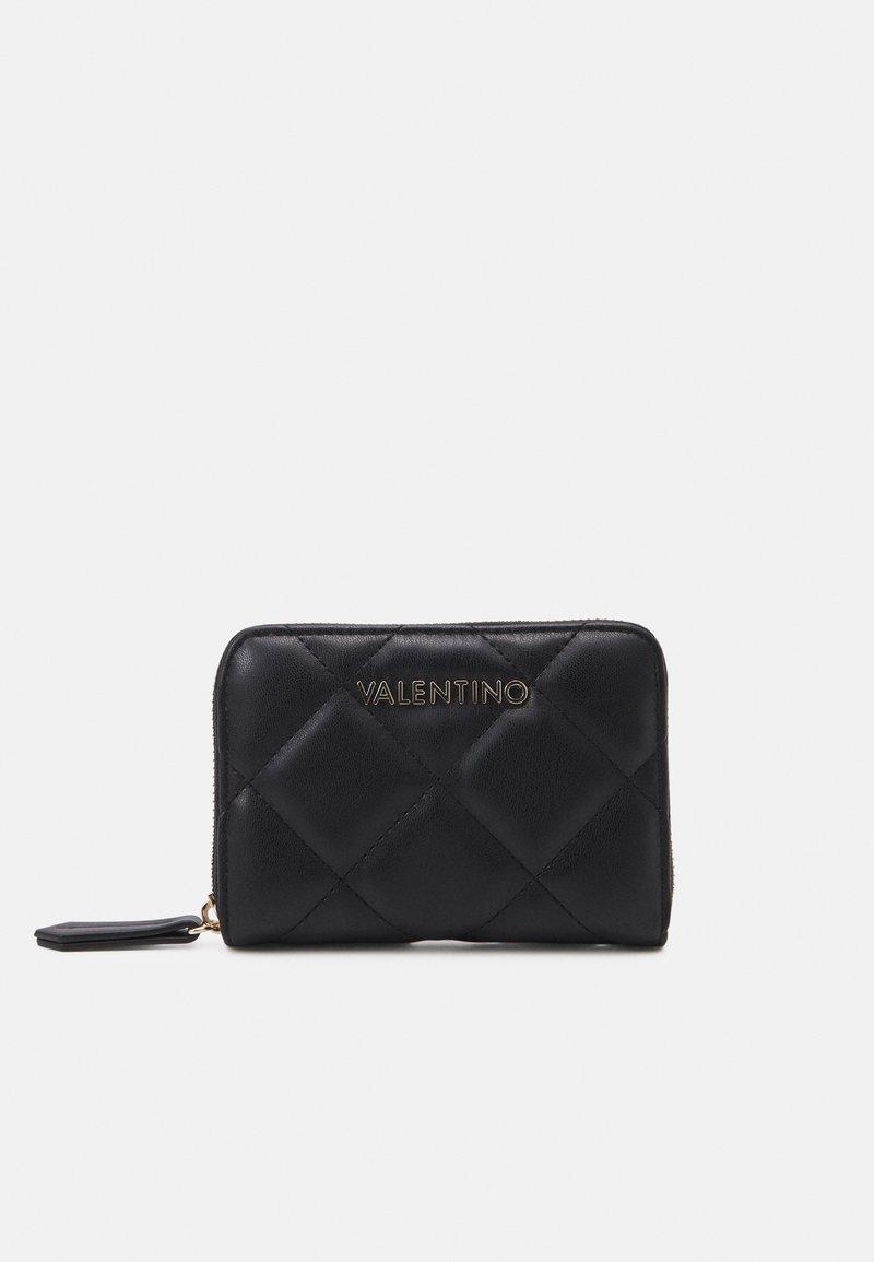 Valentino Bags - OCARINA - Wallet - nero