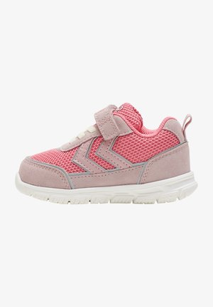 PLAY CROSSLITE INFANT - Trainers - sparrow
