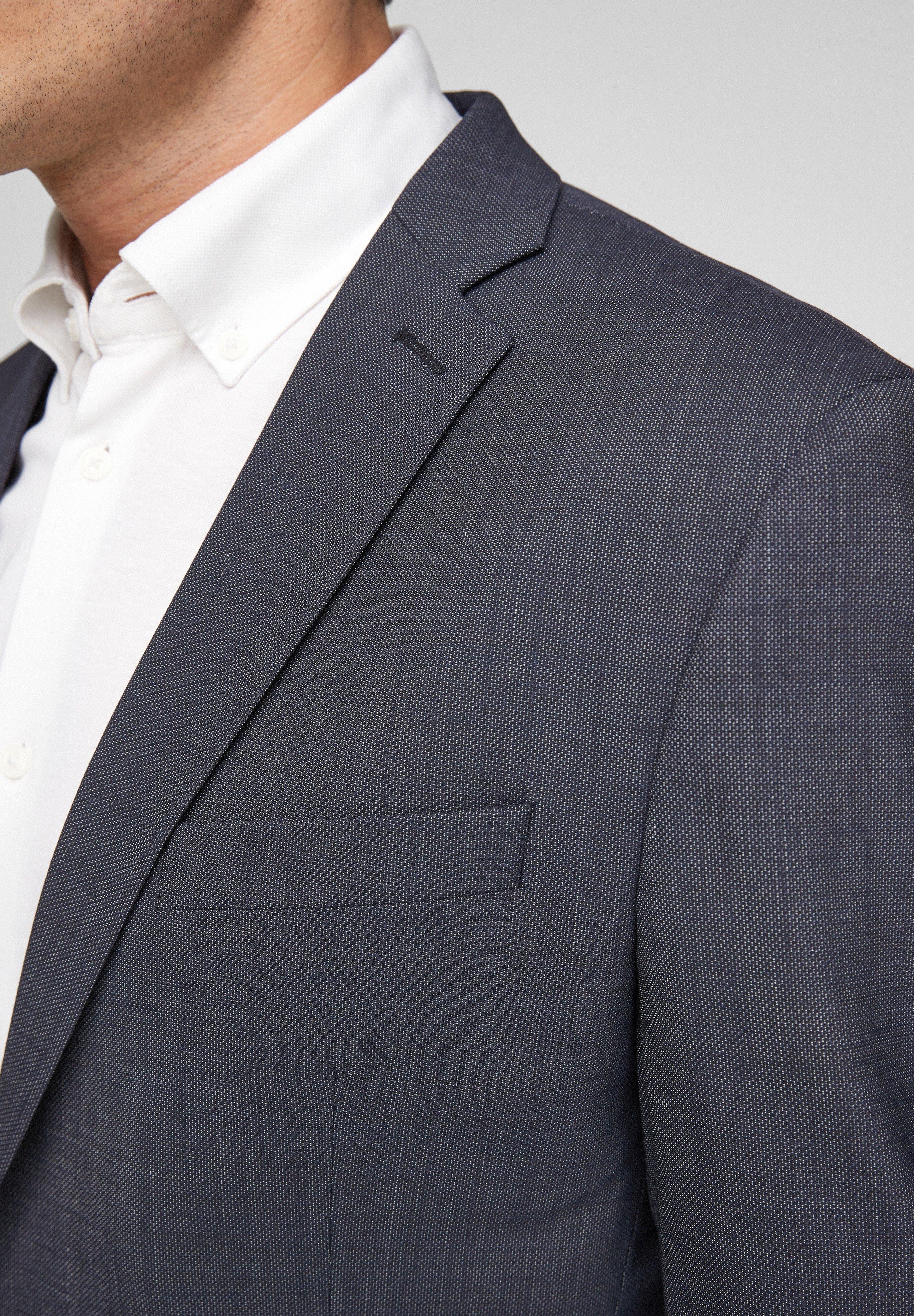 Homme MET HYPERSTRECH - Veste de costume
