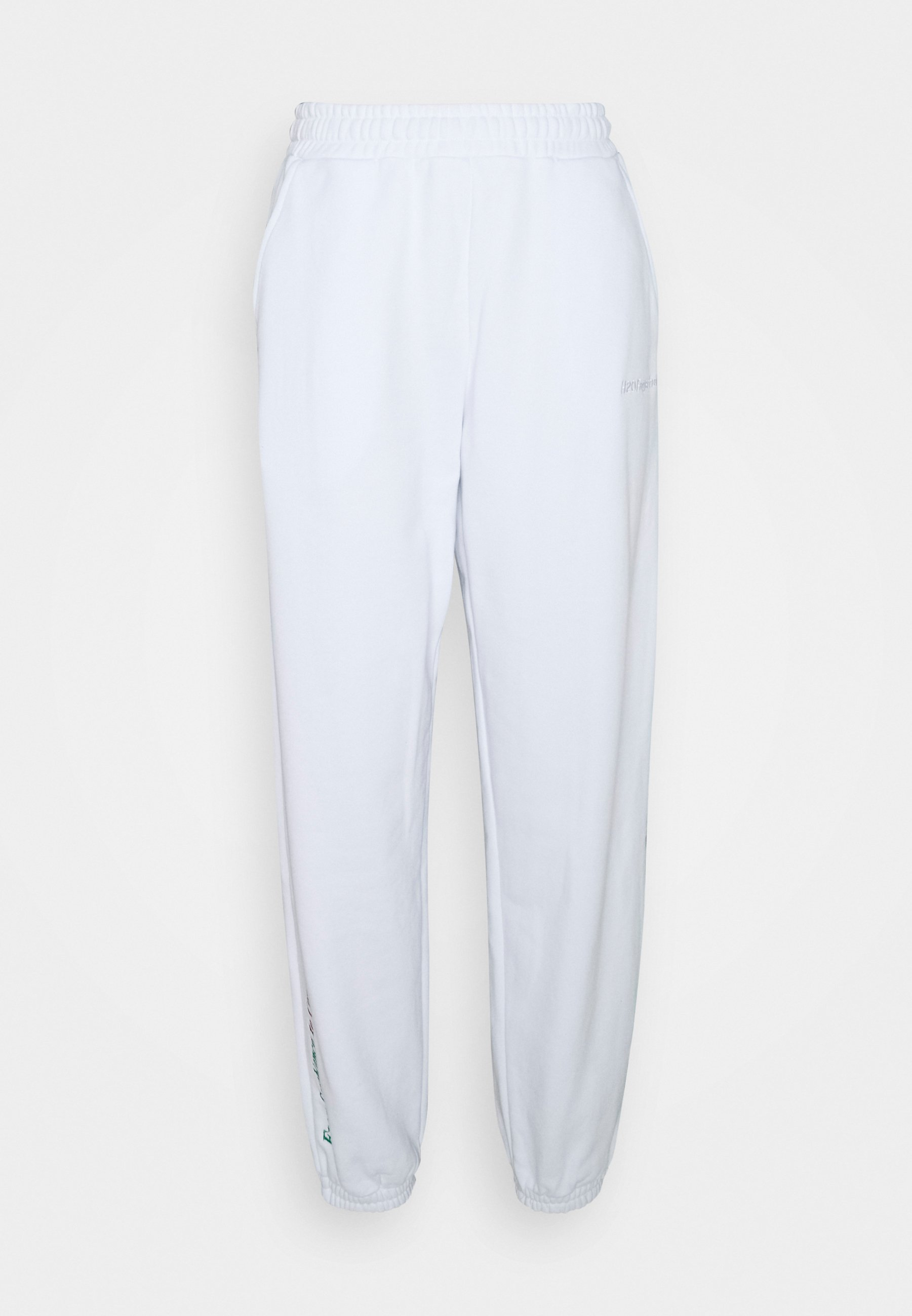 Donna CASABLANCA PANTS - Pantaloni sportivi