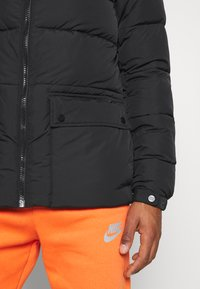 Scotch & Soda - Winter jacket - black - 3