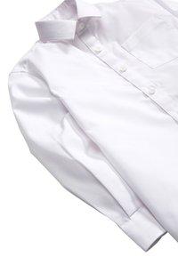 Next - 2 PACK - Shirt - white - 2