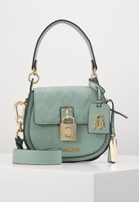 Steve Madden - BSANDIE - Across body bag - mint - 0