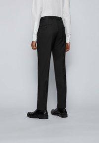 BOSS - JECKSON LENON  - Suit - black - 4