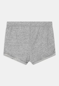 Abercrombie & Fitch - VINTAGE CORE - Shorts - heather grey - 1