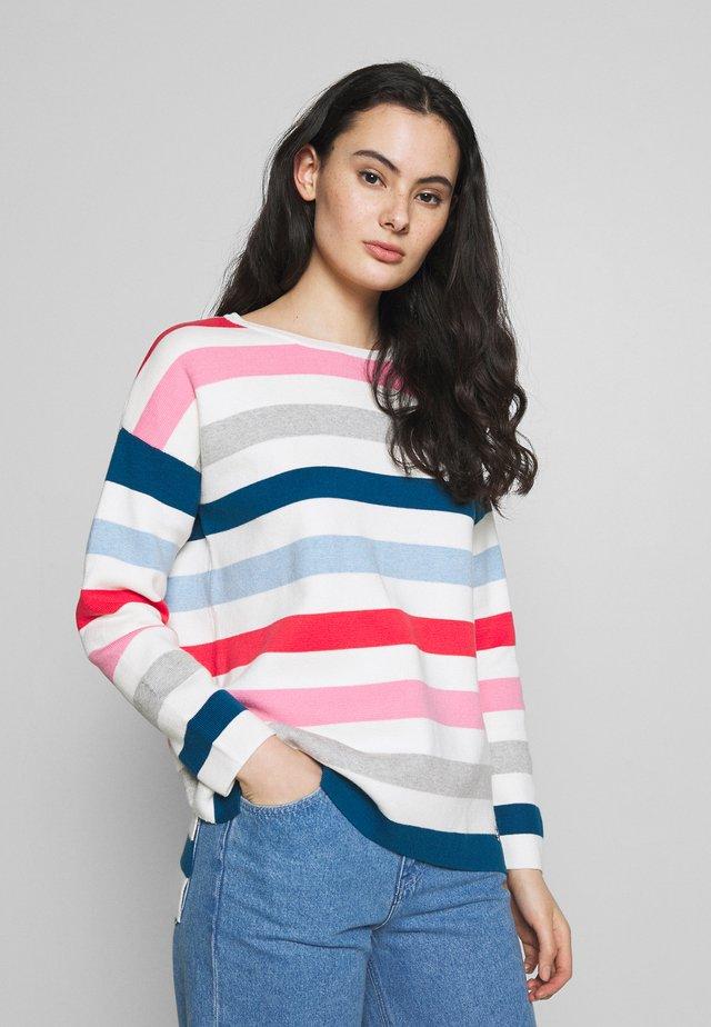 UMA - Pullover - Multi