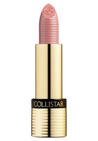 Collistar - UNICO LIPSTICK - Lipstick - n. 01 nude - 0