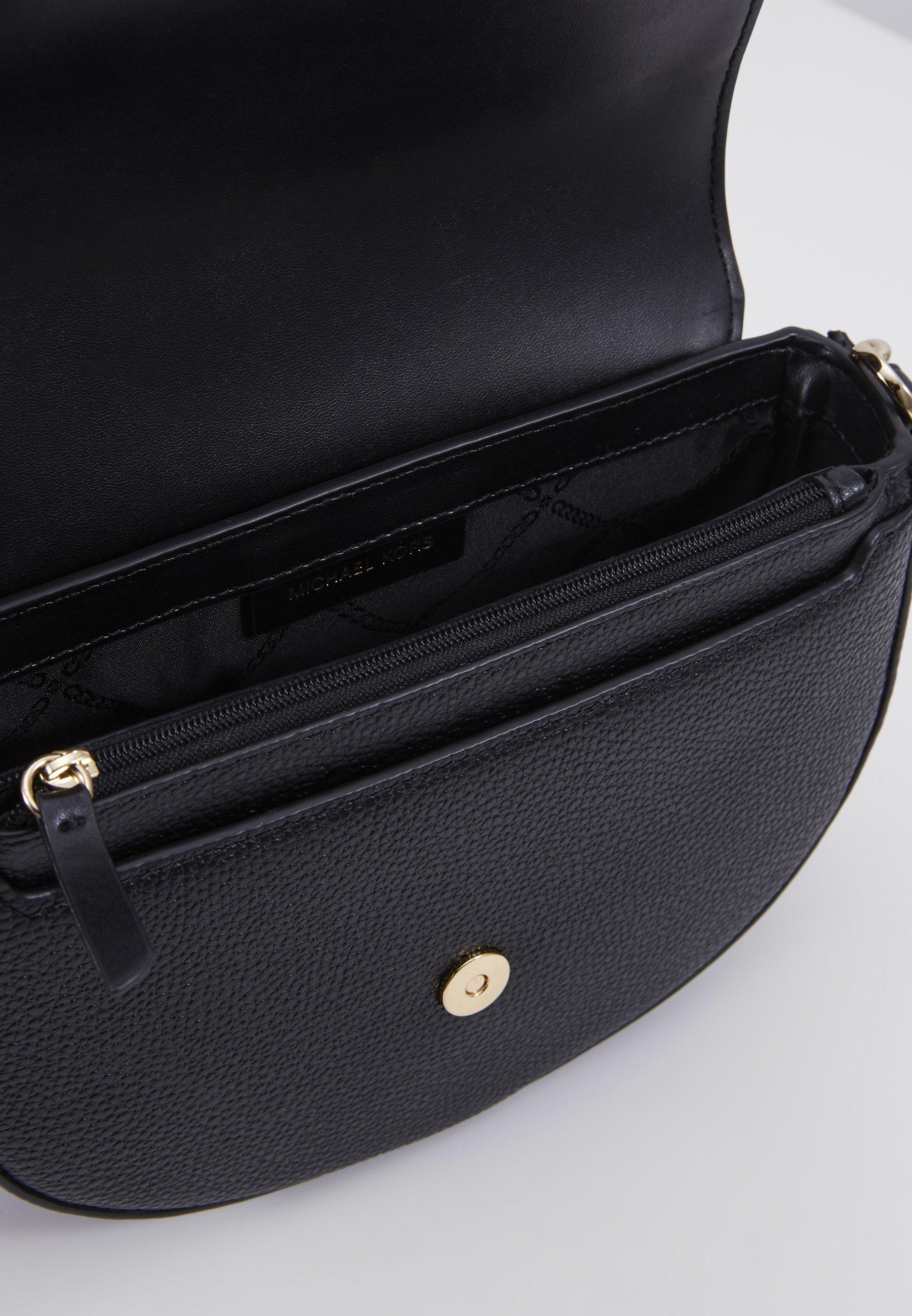 Women JET SET DOME - Across body bag
