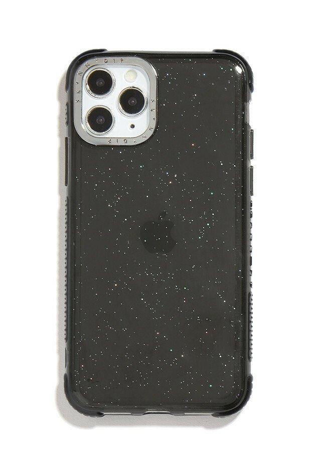 Homme TRANSPARENT SHOCK CASE - IPHONE 7/8 & SE - Étui à portable