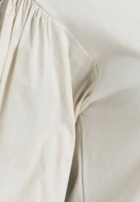 Vero Moda Curve - VMLILI - Sweatshirt - birch - 6