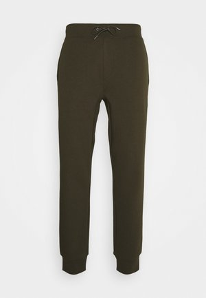 Pantaloni sportivi - company olive