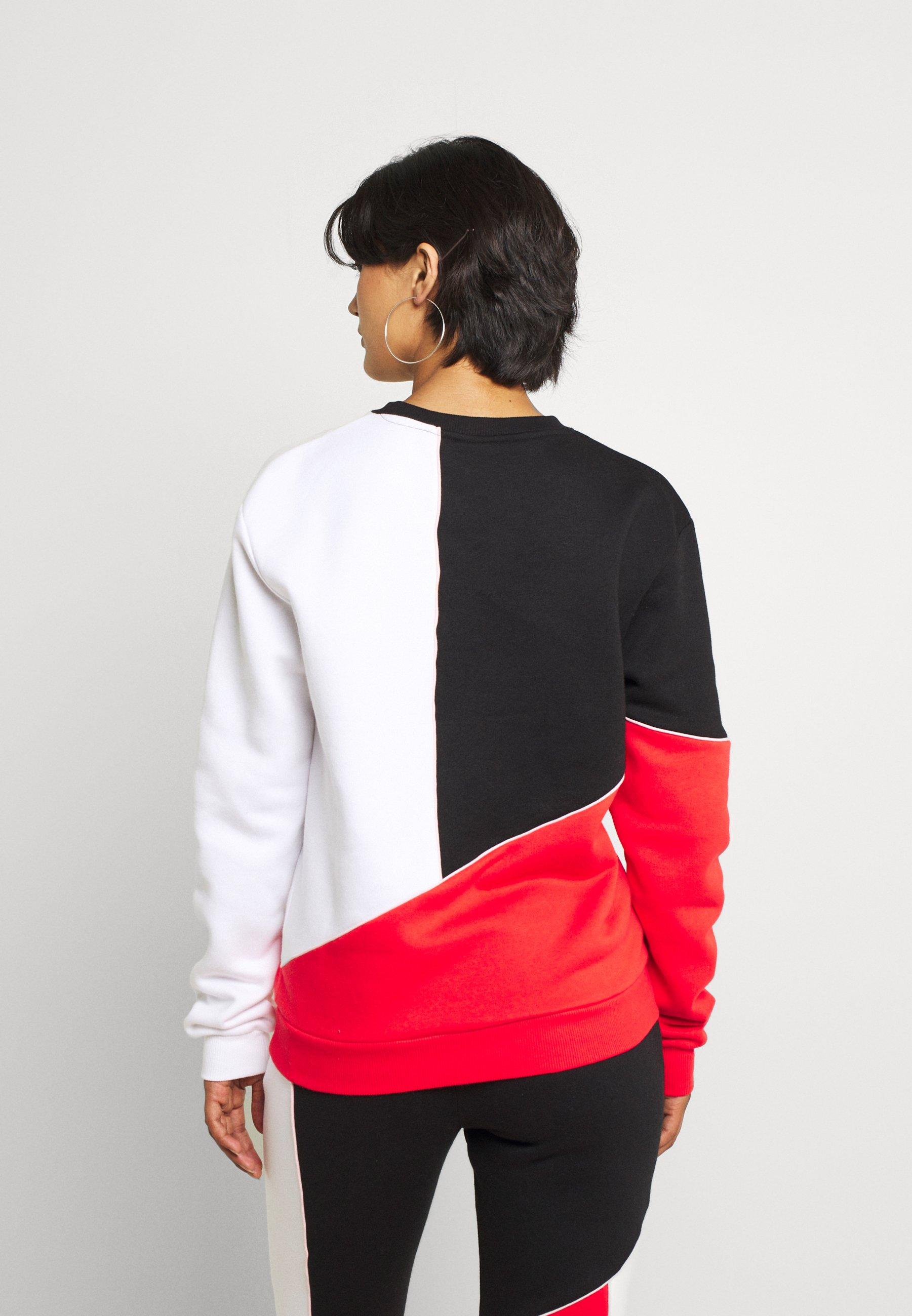 Women MARITIMA - Sweatshirt