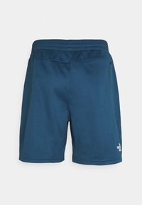 The North Face - Shorts - monterey blue - 1